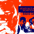 radio show #847