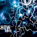 radio show #849