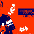 radio show #850
