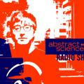 shigeto - radio show #858