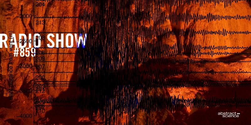 rasio show #859