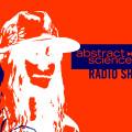 abstract science radio #866 w/ ultrademon