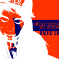 starfoxxx - abstract science radio show #0867
