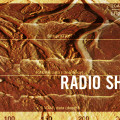 abstract science radio show #868