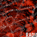 abstract science radio show #874