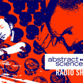 mark bell tribute (rip) abstracts science radio #876