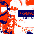 justin reed - abstract science radio show #878