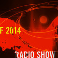 best of 2014 radio show abstract science