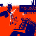 the black madonna - abstract science radio #0897
