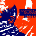 hank shocklee abstract science radio show #902