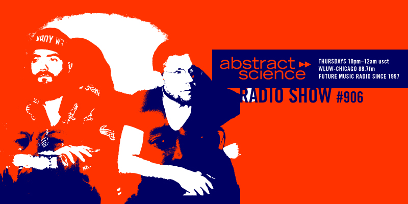 howing abstract science radio show chicago