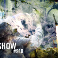 abstract science radio show #910