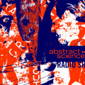 woolfy vs projections abstract science future music radio