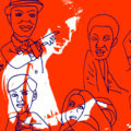 romare abstract science future music chicago radio