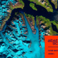 abstract science future music radio #0981