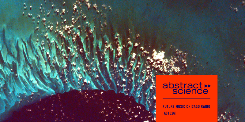 as1028 abstract science future music radio chicago