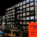 abstract science djs live @ smartbar future music radio