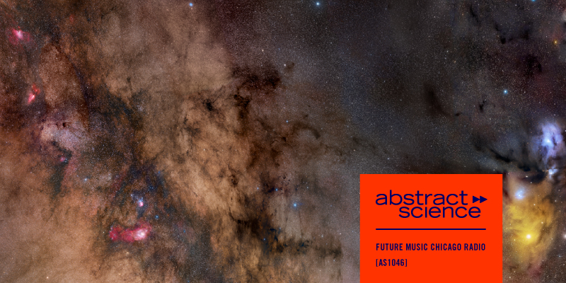 as1046 abstract science future music radio