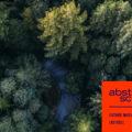 as1052 abstract science future music radio alberto balsam