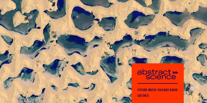 as1062 abstract science future music radio