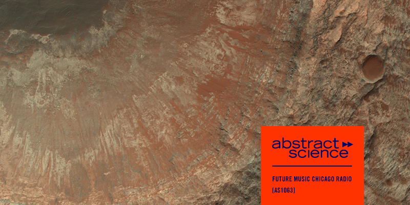 as1063 abstract science future music radio
