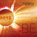 as1066.1067 best of 2018 abstract science future music radio chicago