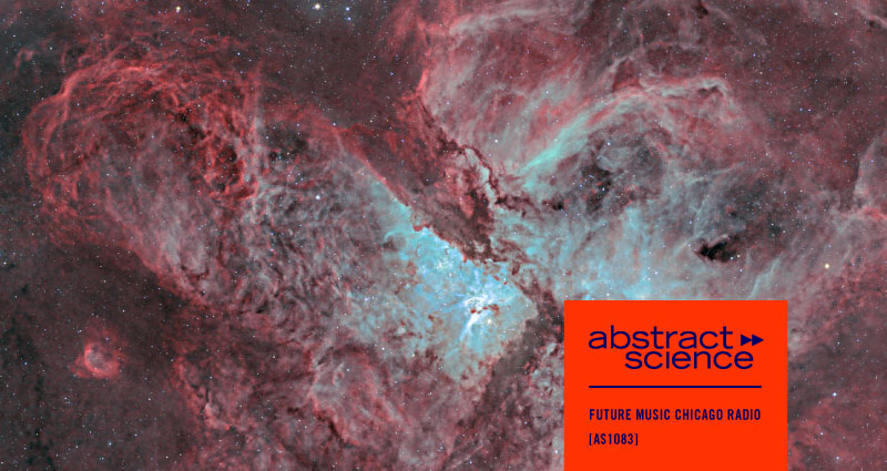 abstract science as1083 future music radio chicago