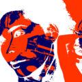 ariel zetina as1084 abstract science future music radio