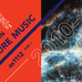 2010–2019 decade in future music abstract science chicago