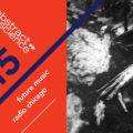 jeff pietro chris widman abstract science future music radio chicago
